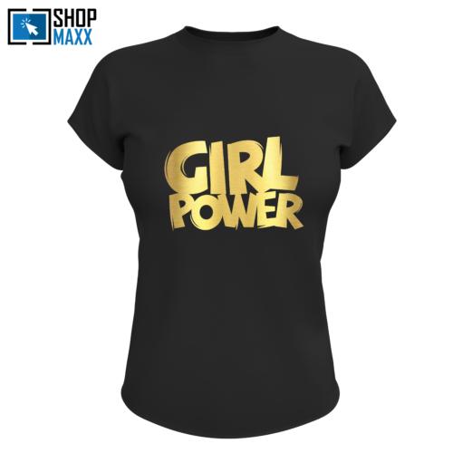 24K Girl Power Póló