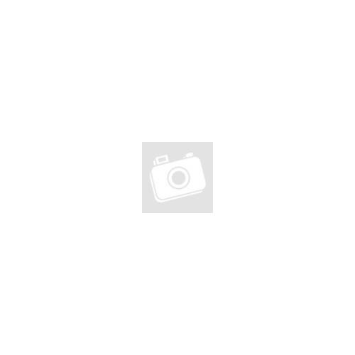 Art Fashion Póló