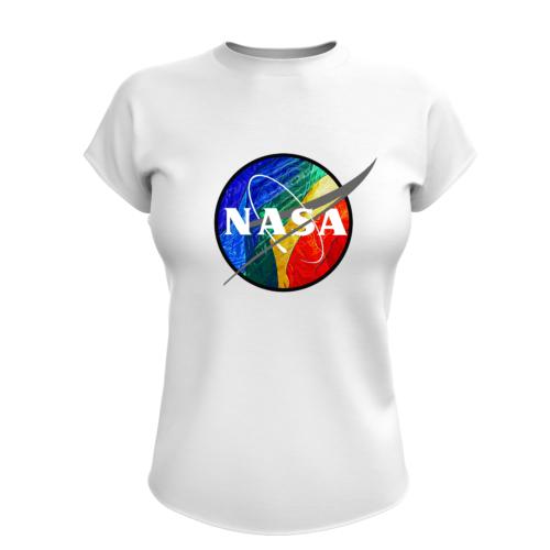 GalaxyMaxx Női Póló