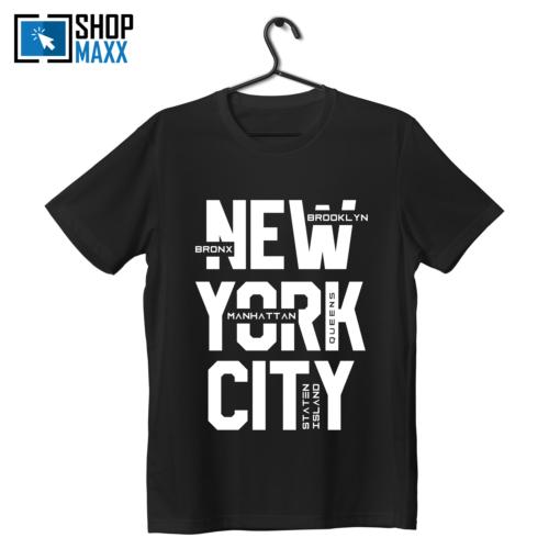 NYC Póló
