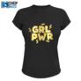 Kép 1/6 - 24K Girl Power Póló