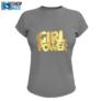 Kép 3/6 - 24K Girl Power Póló