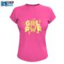 Kép 5/6 - 24K Girl Power Póló