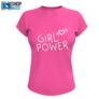 Kép 5/6 - Girl Power Póló