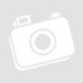 Kép 5/6 - TypoMaxx Pink Póló